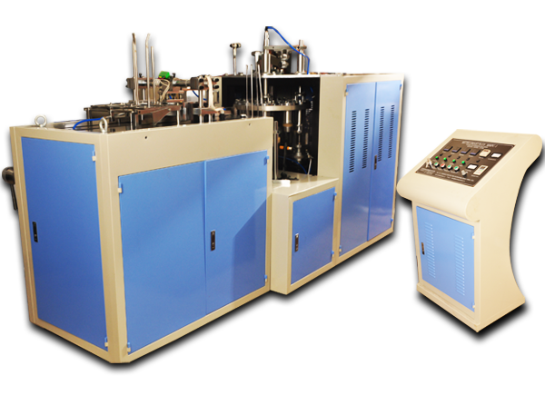 JBZ A-12 Paper Cup Machine  sc 1 th 191 & Paper cup machine u0026 Paper plate machine manufacturers and suppliers ...
